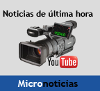 noticias en video